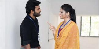 S R Kalyana Mandapam Review