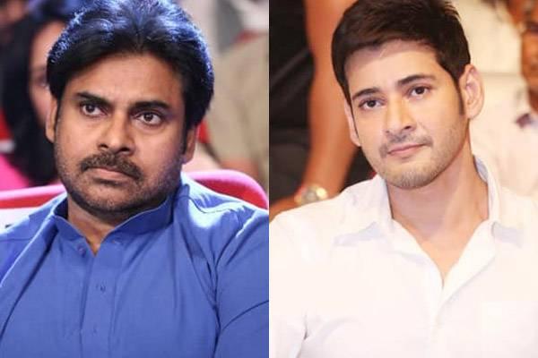 Two more veteran actors aiming Sankranthi 2022