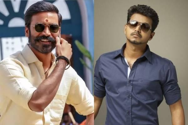 Real Reasons: Why are Kollywood actors focused on Telugu Cinema?