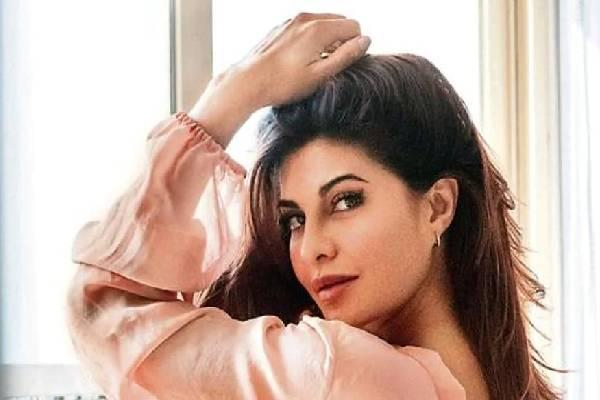 Jacqueline Fernandez to replace Kajal Aggarwal?
