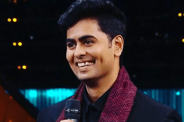 Bigg boss tidbits: Will Jessy be the first one to be eliminated this season?