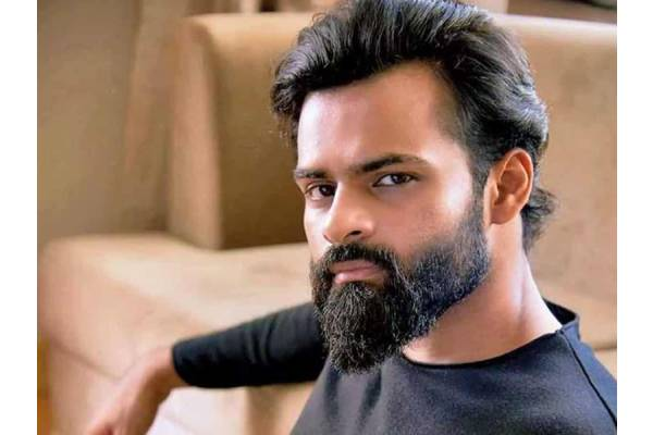 Sai Dharam Tej out of Ventilator Support