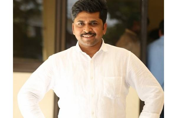 Disappointed at not being able to release 'Tuck Jagadish' in theatres: Shiva Nirvana
