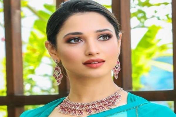 Impact of low TRP:  Tamanna out of Master Chef program