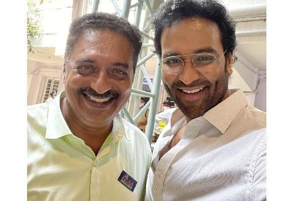 MAA elections: Manchu Vishnu defeats Prakash Raj by huge margin